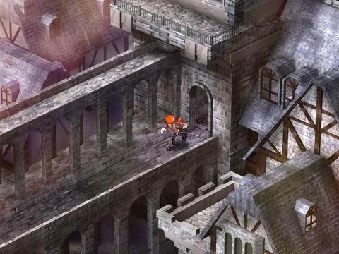风色幻想2 aLive Wind Fantasy II aLive